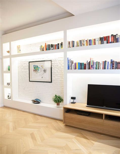 librerie studio casa librerie studio casa the editorial with librerie studio