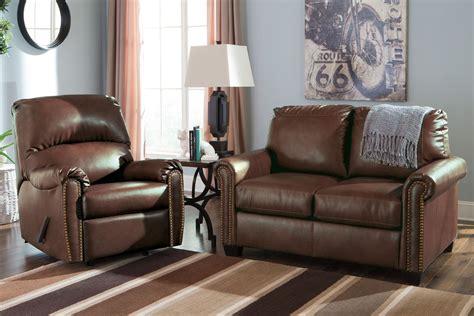 lottie durablend sofa sleeper lottie durablend chocolate sofa sleeper from