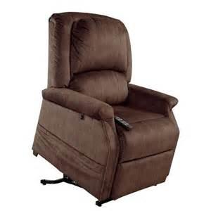 as 3001 cedar electric power recliner lift chair by mega
