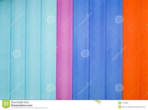 multi colored walls multi colored wall royalty free stock images image 7727989
