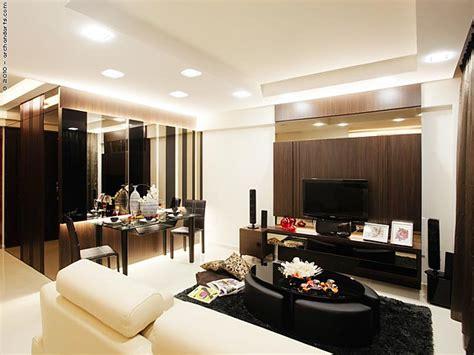 Interior Design Lebanon Beirut   Designer & Decorators