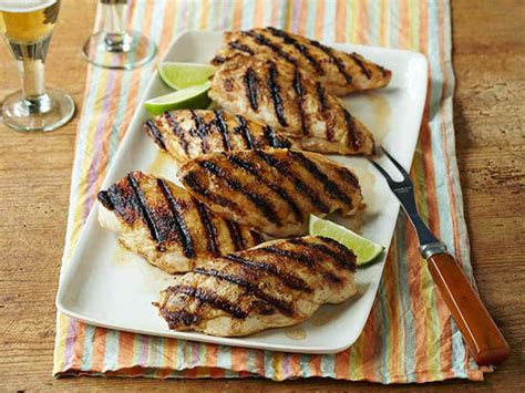ina chicken tequila lime chicken recipe ina garten food network