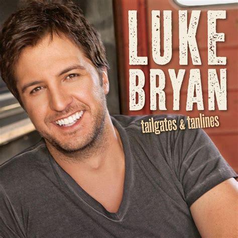 Biography Book On Luke Bryan | luke bryan biography and profile