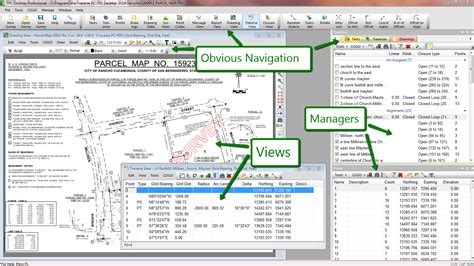 mapping software for pc land mapping software images