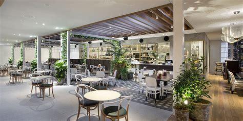 Garden Kitchen Jupiters Casino Garden Kitchen Bar Broadbeach Restaurant The Weekend