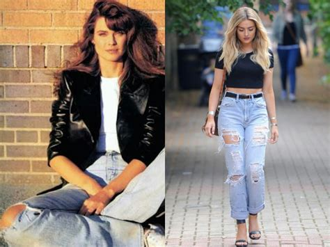 80s Fashion by Top 10 80s Fashion Trend For Which Still Exists