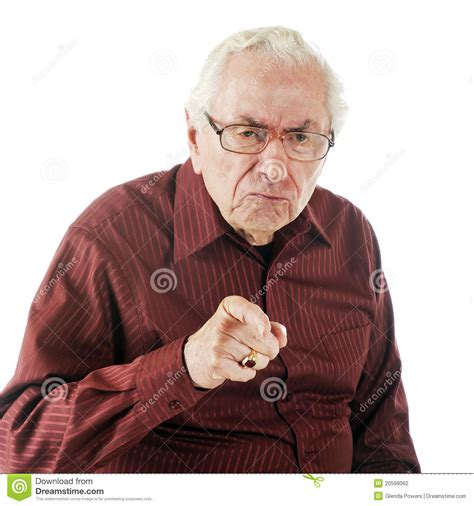 Angry Man Meme - angry old man meme template www pixshark com images galleries with a bite