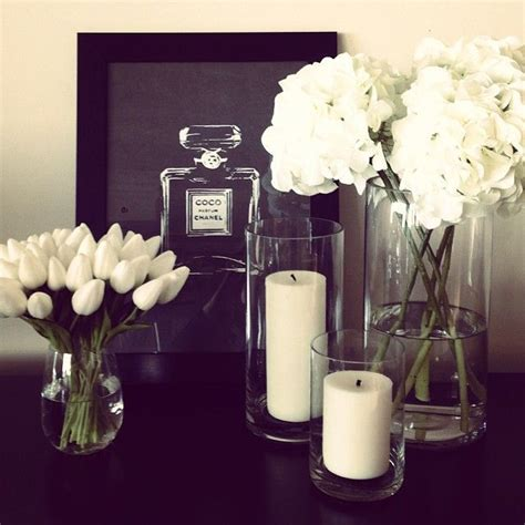 home decor candles best 25 pillar candles ideas on pinterest