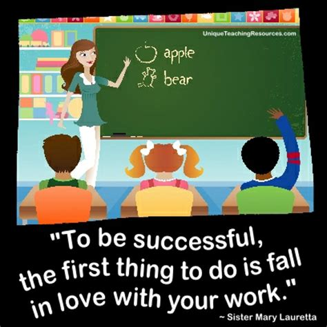 successful teaching placement in 1844451712 2 000 quotes about education teachers can download free posters and graphics of inspiring and
