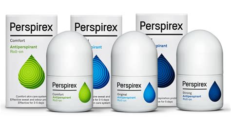 where to buy a perspirex where to buy