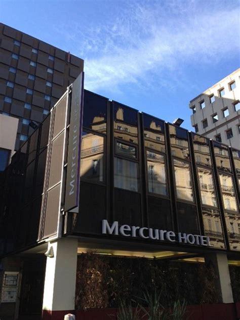 hotels marseille vieux mercure marseille centre vieux marseille fra expedia