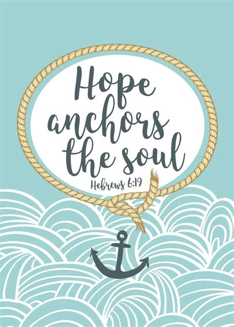 boat quotes from the bible best 25 anchor bible verses ideas on pinterest hebrews
