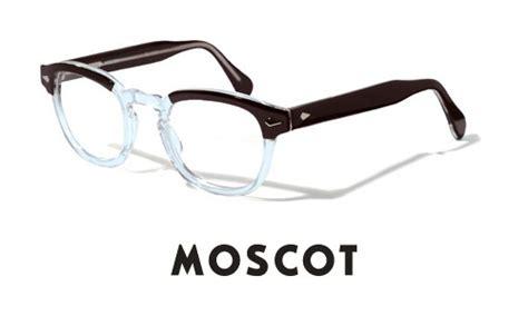 Frame Kacamata Moscot Lemtosh Two Tone moscot originals lemtosh frames hypebeast