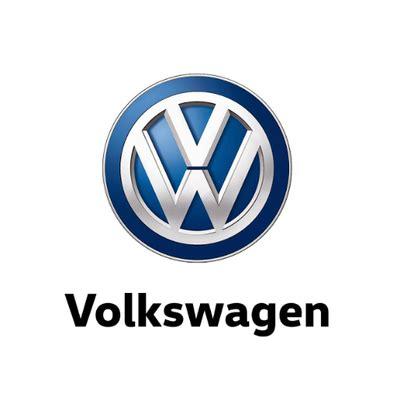 imagenes de i love volkswagen volkswagen de m 233 xico volkswagen mx twitter