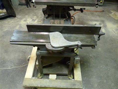 table saw jointer planer combo photo index delta manufacturing co 1160 654 table saw