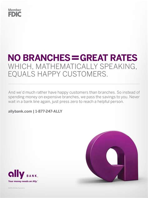 bank ally images ally financial ally financial