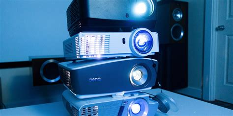 best projectors the best projectors reviews by wirecutter a new york