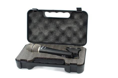 Cad Live D90 Supercardioid Dynamic Microphone Cable Mic Kabel Vocal cad audio d90 premium supercardioid dymanic