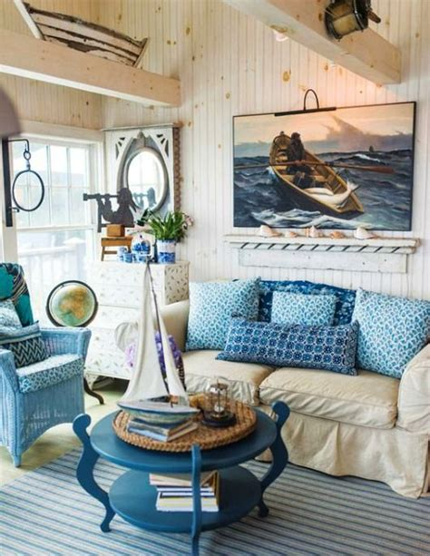 340 best home tours images on cottages