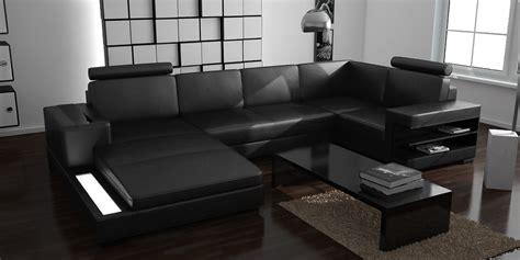 arabische sofa homeandgarden page 909