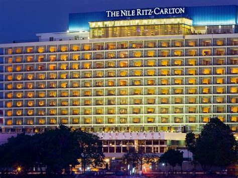 ritz carlton best price on the nile ritz carlton cairo in cairo reviews
