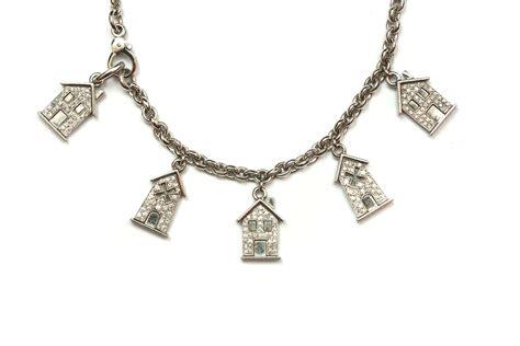 pomellato charms pomellato charms necklace bracelet eleuteri