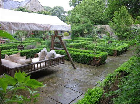 arts and crafts garden design jacquie gordon garden design gallery 02 img 1315