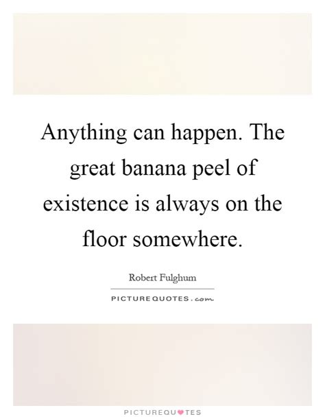Walking On The Ceiling Lyrics by Floor Quotes Floor Sayings Floor Picture Quotes Page 3
