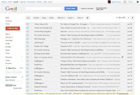 gmail calendar themes make gmail and google calendar look better with two new themes