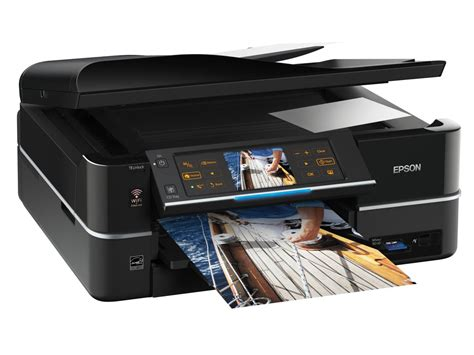 Printer Dtg Epson Stylus R1390 epson stylus photo px820fwd review techradar