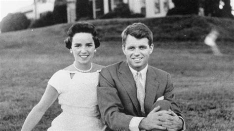 john f kennedy mini biography robert f kennedy mini biography biography