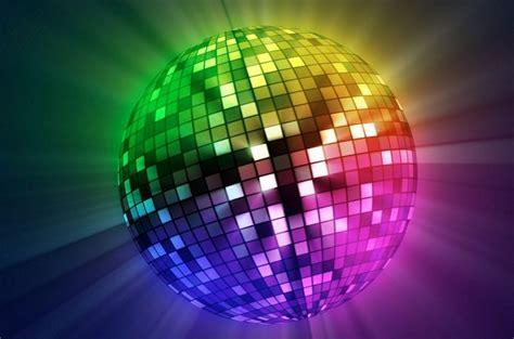 disco ball light fixture disco ball light in smashing disco ball l photo disco