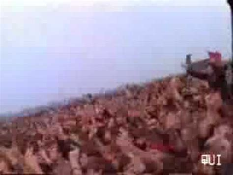 metallica russia metallica enter sandman live in russia 1991 hq youtube