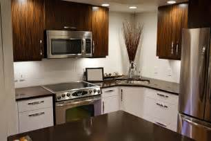 Budget Kitchen Makeover Ideas by 5 Low Budget Kitchen Makeover Ideas Marketplace Events