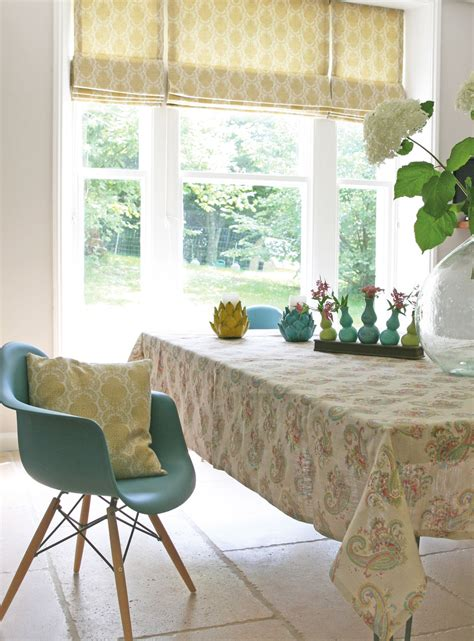 Florence Kitchen Store by Florence Fabric By Kate Forman Uk Finch Interiors
