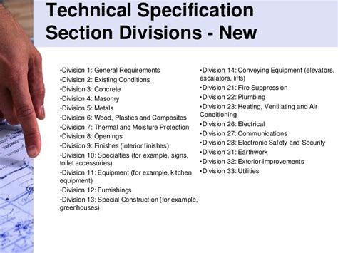 servlet spec 2 3 section 9 7 2 construction documents