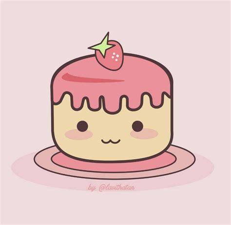 It's my birthday!   Anime Amino