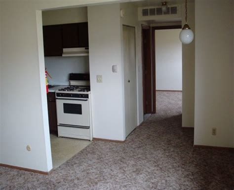 1 bedroom studio apartments for rent paschall apartments ypsilanti rental units available in