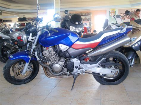 600cc honda motors vehicles 187 used 187 honda hornet 600cc
