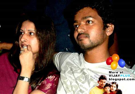 actor vijay marriage southindian filim actors and actresses vijay wedding album