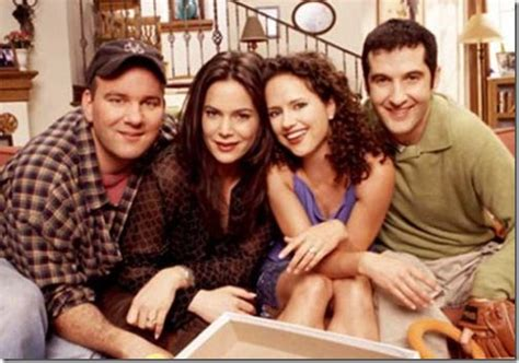 best sitcoms top 10 sitcoms of all time