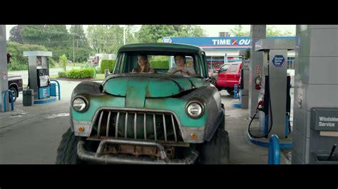 monster truck music video official monster trucks movie trailer 3 release date