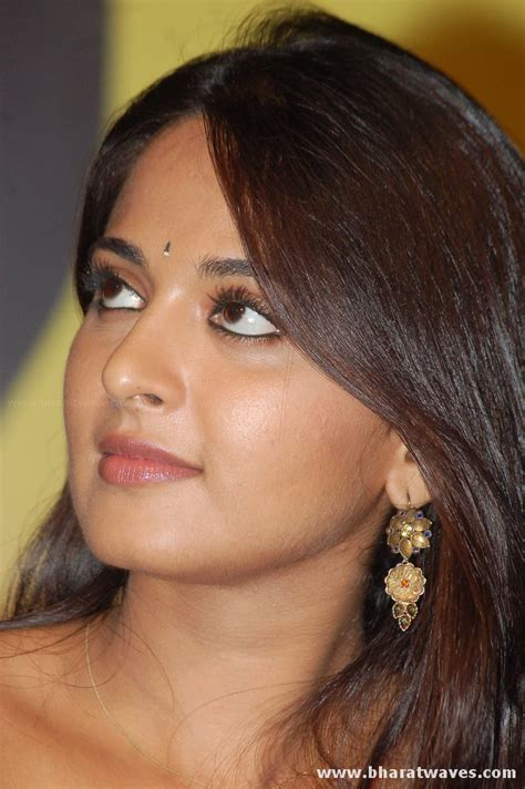 film india heroine indian film actresses anushka shetty