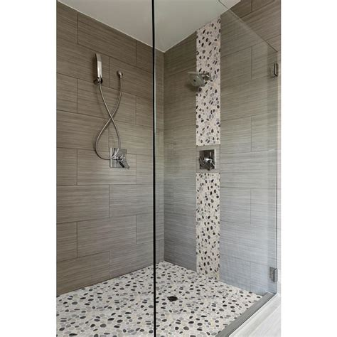 galets salle de bain d inspiration d 233 co design