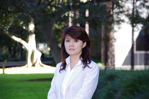 indonesia born professor receives top award in australia