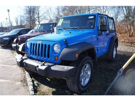 Kelley Jeep 17 Best Images About My Blue Jeep Wrangler On