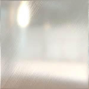 Powder Room Girls - mirror texture textures materials pinterest texture steel and mirror