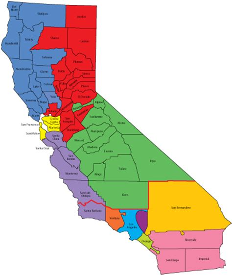 house of representatives california house of representatives california locate your california sales representative