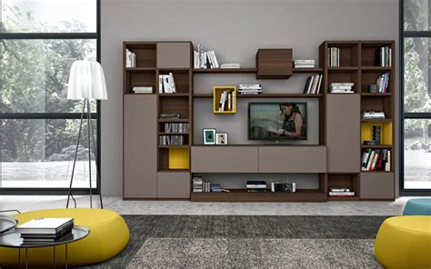 Good Colors For Bedroom 30 modern living room wall units ideas that everyone