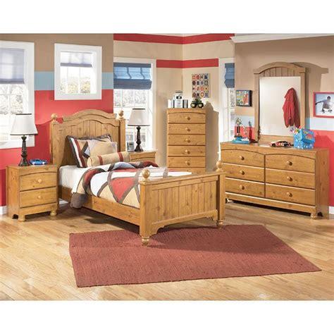youth bedroom sets stages youth bedroom set signature design by ashley 13896 | sig B233 A ythpstr br set 1